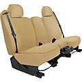 2008 Ford E-350 Super Duty Seat Cover Dash Designs