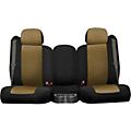 2010 Dodge Dakota Seat Cover