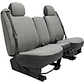 2013 Chevrolet Silverado 2500 HD Seat Cover Dash Designs
