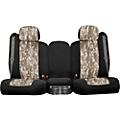 2013 Ram 2500 Seat Cover Dash Designs