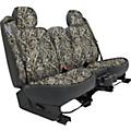 2014 GMC Sierra 1500 Seat Cover