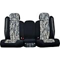 2001 Chevrolet Lumina Seat Cover Dash Designs