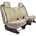 1991 Ford Taurus Seat Cover Dash Designs