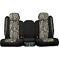 2008 Mercury Grand Marquis Seat Cover