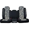2015 Nissan Pathfinder Seat Cover Dash Designs