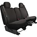 2016 Nissan Pathfinder Seat Cover Dash Designs