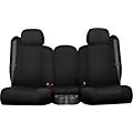 2015 Ram 2500 Seat Cover Dash Designs
