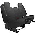 2015 Toyota Venza Seat Cover Dash Designs