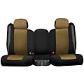 2015 Toyota Corolla Seat Cover