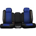 2008 Ford F-150 Seat Cover Dash Designs