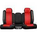 2016 Volkswagen GTI Seat Cover Dash Designs