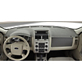 2005 Chevrolet Cavalier Dash Cover Dashmat