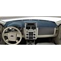 1989 Buick Skyhawk Dash Cover Dashmat