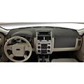 2013 Chevrolet Traverse Dash Cover Dashmat