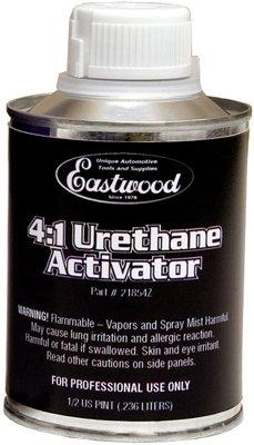 Eastwood Paint Prep 21854 Z universal