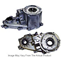 2005 Dodge Ram 2500 Transfer Case