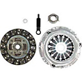 2000 Toyota 4Runner Clutch Kit Exedy