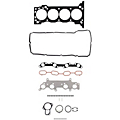 2010 Toyota 4Runner Head Gasket Set Felpro