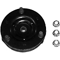 2002 Toyota 4Runner Shock and Strut Mount Gabriel