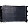 1994 Lincoln Town Car Radiator