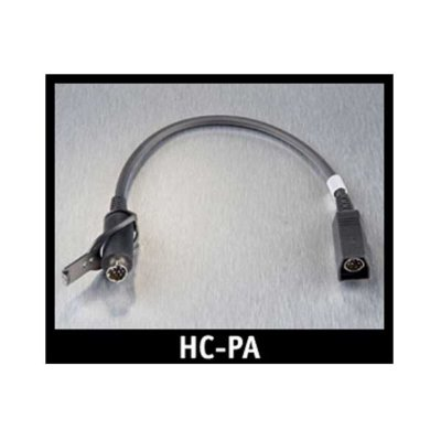 JM Media Adapter HC PA
