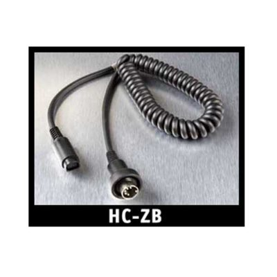 JM Media Adapter HC ZB