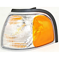 2000 Mazda B4000 Corner Light Garage-Pro