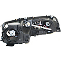 2008 Mazda 6 Headlight Garage-Pro
