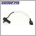 2005 Saturn L300 Crankshaft Position Sensor Garage-Pro