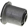 1999 Toyota 4Runner Control Arm Bushing Moog