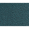 1959 Buick Electra Carpet Kit Newark Auto Products