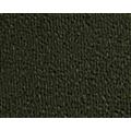 1964 Chevrolet Impala Carpet Kit Newark Auto Products