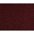 1964 Ford Ranchero Carpet Kit Newark Auto Products