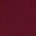 1972 Ford Ranchero Carpet Kit Newark Auto Products