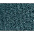 1969 Ford Fairlane Carpet Kit Newark Auto Products
