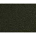 1970 Ford Fairlane Carpet Kit Newark Auto Products