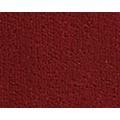 1954 Lincoln Capri Carpet Kit Newark Auto Products