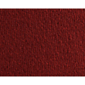 1957 Lincoln Capri Carpet Kit Newark Auto Products