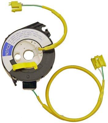 Dorman Air Bag Clockspring 525 006 direct fitwith lifetime dorman limited warranty