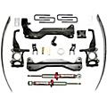 2013 Ford F-150 Suspension Lift Kit