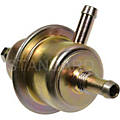 1971 Volvo 142 Fuel Pressure Regulator