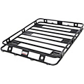 2005 Toyota Land Cruiser Roof Rack