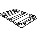 1996 Ford Bronco Roof Rack