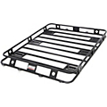 1999 GMC C1500 Suburban Roof Rack