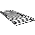 1994 Dodge B150 Roof Rack