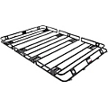 1989 Toyota Land Cruiser Roof Rack