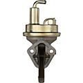 1971 Pontiac Firebird Fuel Pump