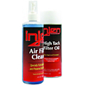 0   Air Filter Cleaner Injen Technology