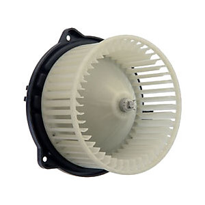 HVAC Blower Motor Resistor Standard RU-270 fits 97-04 Mitsubishi Montero Sport